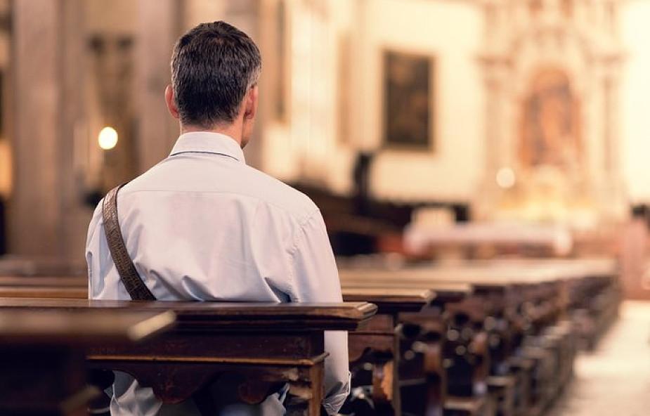 6 rzeczy, które powinieneś zrobić, jeśli nie zgadzasz się z nauczaniem Kościoła