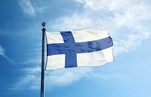 Finlandia: rekordowa liczba obywatelstw nadanych Rosjanom