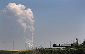 Węglokoks nie wyklucza importu węgla