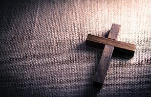 Burundi: kapłan porwany przez terrorystów zmarł zaraz po uwolnieniu