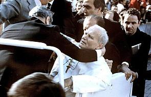 Świadkowie zamachu na Jana Pawła II opowiadają o tym wydarzeniu - Magazyn RV