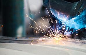 Niemcy: wybuch w fabryce samochodów, są ranni