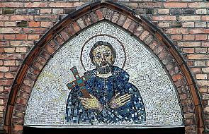 Białoruś: zniszczono tablicę upamiętniającą św. Andrzeja Bobolę