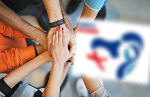 Zobacz, jak wygląda logo Światowych Dni Młodzieży w Panamie