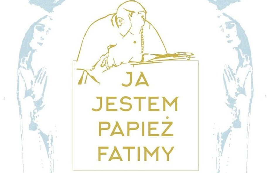 Ja Jestem Papież Fatimy - Koncert