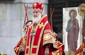 Patriarcha Cyryl o owocach spotkania z papieżem