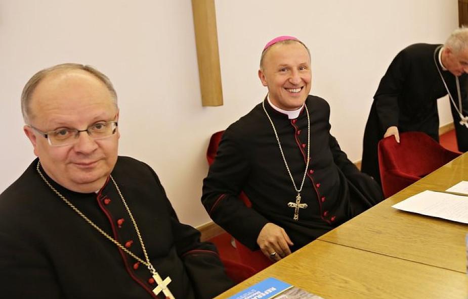 W KEP o duszpasterstwie młodzieży przed synodem