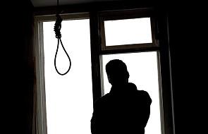 Powiesił się kolejny młody ksiądz. Skąd to się bierze?
