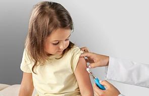 Ograniczenie praw rodzicielskich za brak szczepień