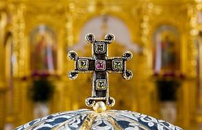 Nadzwyczajna peregrynacja relikwii św. Mikołaja