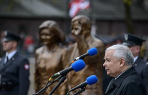 Kaczyński: w Polsce jest pełna demokracja