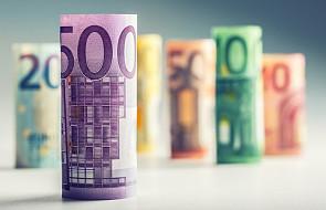 """""""Euro, gdy strefa pokona wewnętrzne sprzeczności"""""""