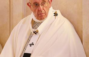 Franciszek u św. Marty: Duch Święty nie może wejść do serca zamkniętego