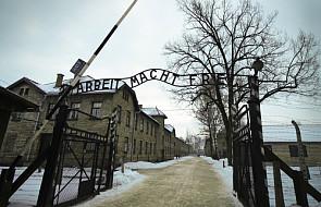 """Powstanie muzeum """"Sprawiedliwych spod Auschwitz"""""""