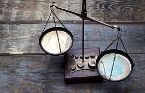 #Ewangelia: jak będzie wyglądał Sąd Ostateczny?
