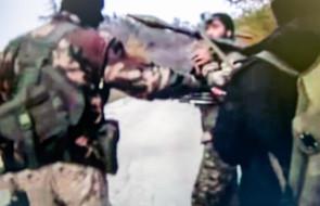 """Armia syryjska: """"minister wojny"""" IS został zabity"""