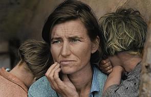 Mama - rola, do której nie można się przygotować