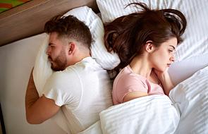 Seks i pułapki czasu niepłodnego