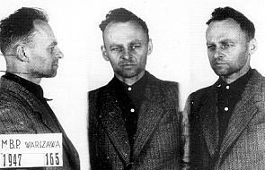 69 lat temu wykonano wyrok na rtm. Pileckim