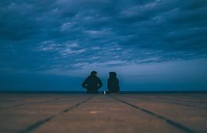 Jak rozmawiać z osobami poszukującymi?
