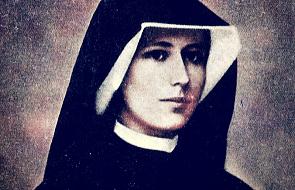 Modlitwa św. Faustyny, która przemienia