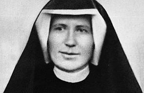 Mało znana litania, której autorką jest św. Faustyna Kowalska