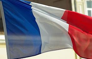 Francja: bezpieczeństwa wyborów pilnują policjanci i żołnierze