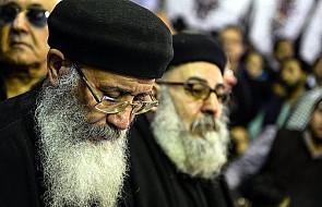 Katolicy w Egipcie liczą na trwałe owoce papieskiej wizyty