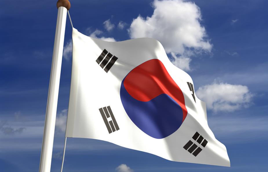 Korea Płd.: Mun Dze In zwycięzcą wyborów