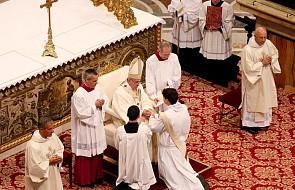 3 rzeczy, które muszą być obecne w życiu kapłana