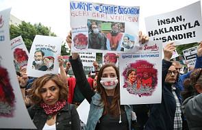 Turcja: sąd nakazał aresztować krajowego szefa Amnesty International