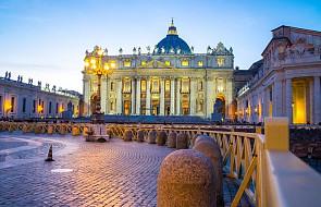 Rzym: spotkanie przedstawicieli nowych form życia konsekrowanego