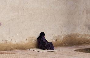 Jordania: Caritas pomaga biednym muzułmanom