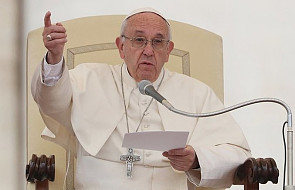 Papież apeluje o obronę życia w Wielkiej Brytanii