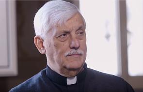 Rzecznik zabrał głos w sprawie wypowiedzi generała jezuitów