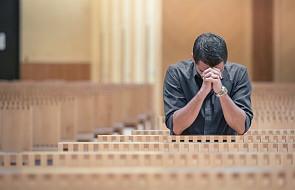 Do ksiąg liturgicznych trafi nowe nabożeństwo