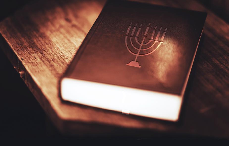 Dlaczego Żydzi są Narodem Wybranym?