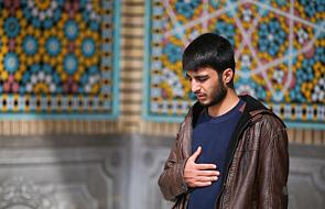 """Deklaracja imamów """"przeciwko ekstremizmowi i terrorowi"""""""