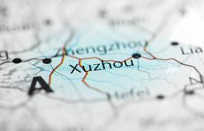 Chiny: 7 zabitych, liczni ranni w wybuchu w przedszkolu