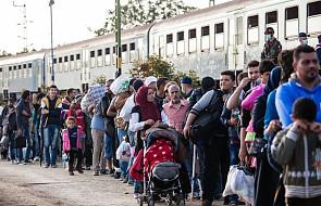 W Watykanie obradowali referenci ds. migrantów