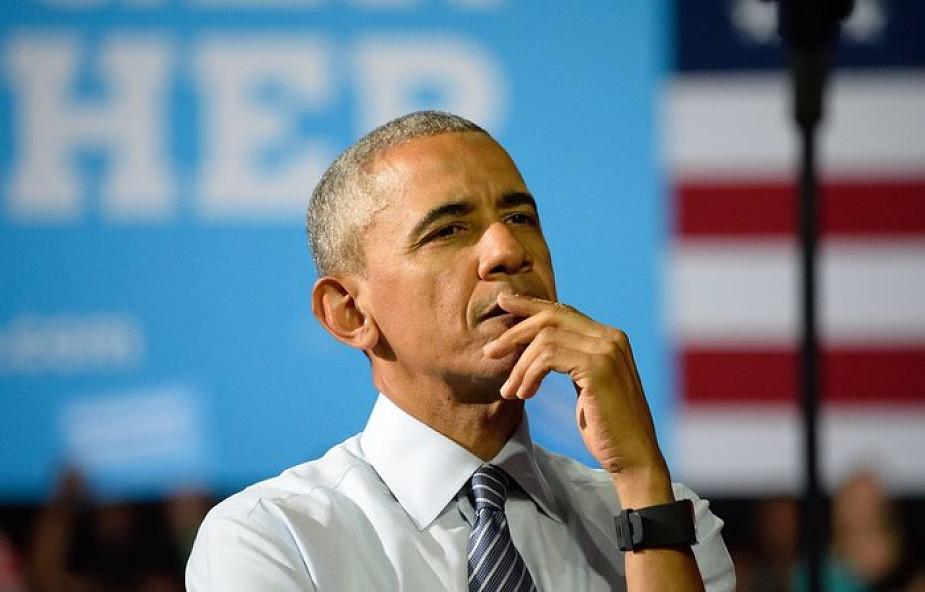 Anulowano plan Obamy dot. deportacji nielegalnych imigrantów