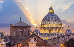 Niebawem zostanie ogłoszony nowy włoski błogosławiony