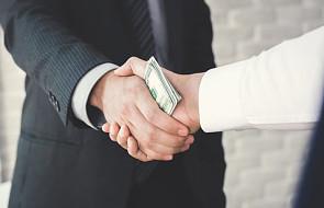 Będzie ekskomunika za korupcję i członkostwo w mafii?