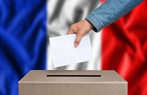 Francja: druga tura wyborów parlamentarnych