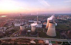 Francja: pożar w elektrowni atomowej ugaszony