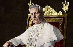 Po 50 latach odkryto nieznany dokument papieża