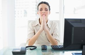 Czy Bóg może uzdrowić cię przez Internet? [WIDEO]