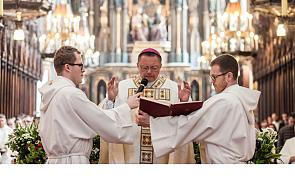 Czego oczekujemy od księży?