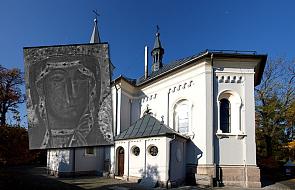 Niezwykłe odkrycie w jednym z polskich kościołów