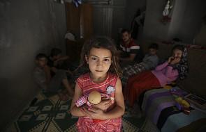 """""""Uchodźcy to szansa na wspólny rozwój"""" [OŚWIADCZENIE]"""
